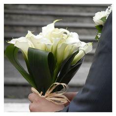bouquet di calle (fotografia di maisonstudio brescia)