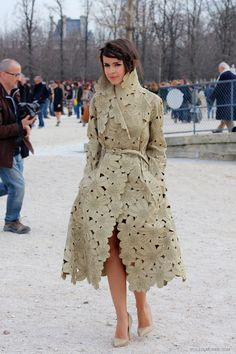 1000 Images About Miroslava Duma On Pinterest Miroslava