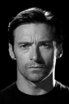 Hugh Jackman Coffee, Hugh Jackman Age, Hugh Michael Jackman, Famous Movies, Famous Faces, Hollywood Actor, Hollywood Celebrities, Hugh Jackman Height, Hugh Wolverine
