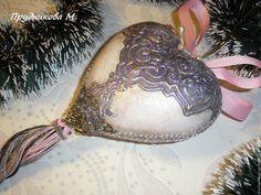 """Купить Большое сердце """" Подружки"""" БРОНЬ! - комбинированный, сердце, сердечко, подарок, подарок на новый год"""
