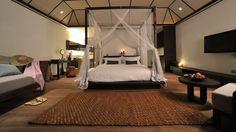Interior Design Bedroom - http://www.designbvild.com/3528/interior-design-bedroom/