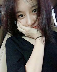 Kim Ji Won HQ (@jiwon_hq) on Twitter