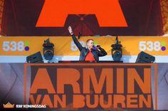 Armin van Buuren (@arminvanbuuren) | Twitter
