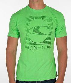 O'Neill Hexed T-Shirt