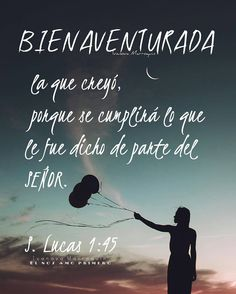 Repite: Dios cumplira su hermoso proposito en mi. En el nombre de Jesus, Amen.