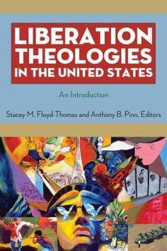18 Liberation Theology Ideas Liberation Theology Theology Theology Books