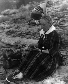 1961 Sun Prairie, Alfred Stieglitz, Georgia O Keeffe, Georgia On My Mind, Gelatin Silver Print, Colorado River, American Artists, The Twenties, Hold On