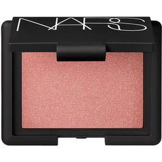 NARS Unlawful Blush - Unlawful ($30) ❤ liked on Polyvore featuring beauty products, makeup, cheek makeup, blush, beauty, fillers, cosmetics, unlawful and nars cosmetics