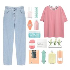 """""""Kaleigh"""" by xxsweet-and-sourxx ❤ liked on Polyvore"""