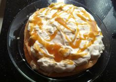 Cake Recipes, Pie, Snacks, Party, October, Torte, Cake, Appetizers, Easy Cake Recipes