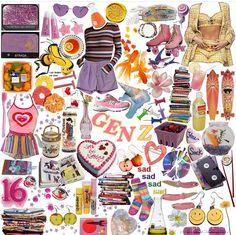 generation z aesthetic moodboard starterpack niche meme starter pack edit Aesthetic Fashion, Aesthetic Clothes, 1950s Aesthetic, Aesthetic Outfit, Stylish Outfits, Cool Outfits, Generation Z, Art Hoe, Cute Phone Cases