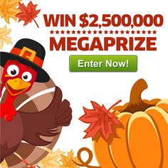 PCH Blog - PCH Winners Circle Enter Sweepstakes, Online Sweepstakes, Sporty Suv, Lotto Winning Numbers, Win For Life, Winner Announcement, Lottery Winner, Publisher Clearing House, Become A Millionaire
