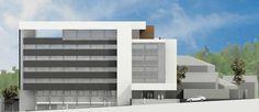 """La Torre"". Hotel & Restaurant Rubí. Barcelona (Spain) QIDStudio. Artur Fuster Architects"