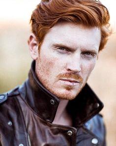 Ginger Boy, Ginger Beard, Ginger Hair, Beautiful Redhead, Gorgeous Men, Hot Redhead Men, Bushcraft, Gq, Red Hair Men