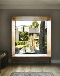 TAKA architects, Alice Clancy · House 1 + House 2