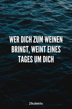 Saying of the day: sayings and quotes for every day – Zitate – Spruch des Tages: Quotes About Strength In Hard Times, Quotes About Moving On, Saying Of The Day, Quote Of The Day, Positive Quotes, Motivational Quotes, Inspirational Quotes, Quotes To Live By, Life Quotes