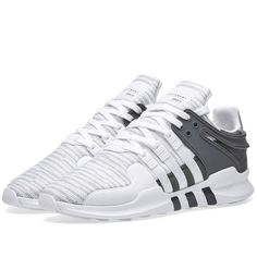 116 Best Adidas images | Adidas, Sneakers, Adidas shoes