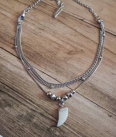 Arrow Necklace, Instagram, Silver, Jewelry, Accessories, Jewlery, Money, Bijoux, Jewerly