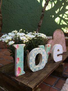 #rusticdecor #handmade #casamento #rustico