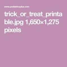 trick_or_treat_printable.jpg 1,650×1,275 pixels