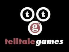 Telltale Games tackles Game Of Thrones. The game will premier in 2014.