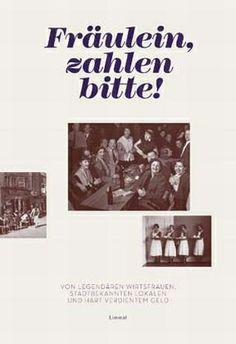 #weihnachtsgeschenk  http://boccafino.blogspot.ch/2013/12/fraulein-zahlen-bitte-100-jahre-zurcher.html