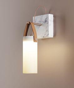 FontanaArte_Galerie_FedericoPeri_wall lamp_LOW