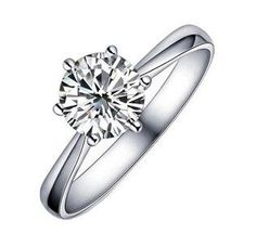 Order now  Size 4.5 Ring  sh... http://www.jeremiahjewelry.online/products/clear-4-5-promotion-high-quality-shiny-cz-diamond-30-percent-silver-plated-ladies-wedding-rings-jewelry-gift-wholesale?utm_campaign=social_autopilot&utm_source=pin&utm_medium=pin @JeremiahJewelry.Online