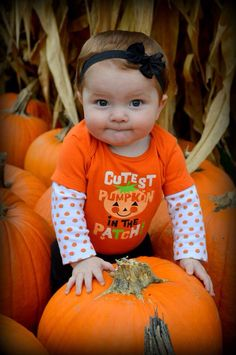 #baby #photography #fall