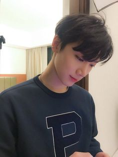 Image about kpop in wayv nct smrookies by 황은별 Winwin, Taeyong, Jaehyun, Nct 127, Lucas Nct, Mark Lee, Mbti Type, Nct Debut, K Pop Wallpaper