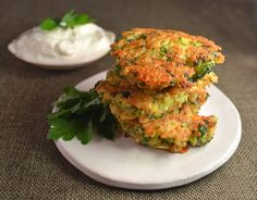 This amazing recipe I foundede at http://jillyinspired.blogspot.com/ and I love it. This amazing recipe is so healthy and delicious in the...