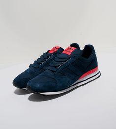 936ff7d41e2ce adidas Originals ZX OG Adidas Og