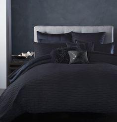 ebony black duvet cover  http://rstyle.me/n/mvjsapdpe