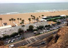 Santa Monica (Jun 2013)