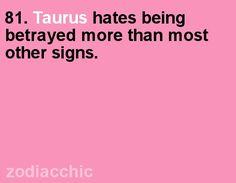 #Taurus >> http://amykinz97.tumblr.com/ >> www.troubleddthoughts.tumblr.com/ >> https://instagram.com/amykinz97/ >> http://super-duper-cutie.tumblr.com/