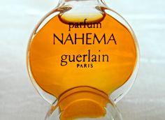 Image result for nahema guerlain