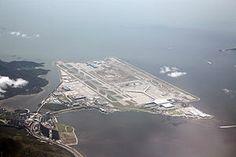 Changi Airport , Singapore Adjudged The Best
