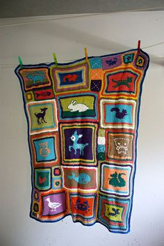 lovely baby #blanket