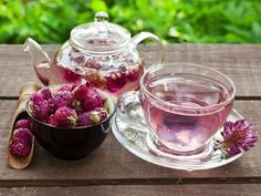 10 Types Of Tea And Their Health Benefits - Nedette Healthy Oils, Healthy Snacks, Ayurveda, Freezing Lemons, Tomato Nutrition, Coconut Health Benefits, Tea Benefits, Types Of Tea, Organic Herbs