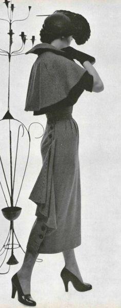 1948 Jean Desses