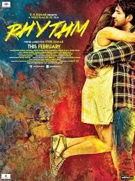 Rhythm Full Movie Watch Online Hindi (2016) Full movie watch online, download movie online, film watch online, online movie stream, movie online free, hollywood film watch online, movies watch online free
