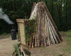 latvian sauna - Google zoeken