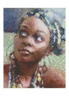 12 Mona Lisa, Artwork, Painting, Work Of Art, Auguste Rodin Artwork, Painting Art, Paintings, Drawings
