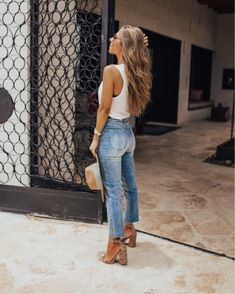 Everyday Style // Natalie Keinan The Fashion Hour