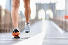 Ruszył sezon wiosennych biegów. Biegaczu, zbadaj swoje stopy!