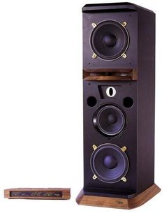Pro Audio Speakers, Audiophile Speakers, Horn Speakers, Monitor Speakers, Hifi Audio, Tower Speakers, Valve Amplifier, Surround Sound Systems, Recorder Music