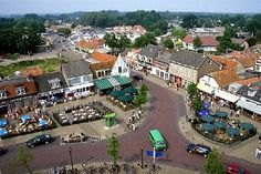 Renesse holland! Nice little village :) in my country