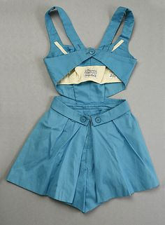 Vintage Bathing Suits, Vintage Swimsuits, Bikini Vintage, Summer Outfits, Casual Outfits, Cute Outfits, Fashion Outfits, 1960s Fashion, Vintage Fashion