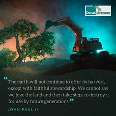 Humankind needs nature to survive but nature would thrive if humans ceased to exist. We do not exist without the fruits that Earth bares so we must take steps to protect it for our sake. #MotivationMonday #Conservation #Dilmah #NoCompromise #DilmahConservation #DiversityofLife #LoversofLife #motivationalquotes #Mondaymotivation #inspire #interconnected #wellness #planetwellness #quotes #inspirationalquotes #nature #environmentalist Environmentalist, Human Services, John Paul, Social Justice, Monday Motivation, Conservation, Motivationalquotes, Sustainability, Survival