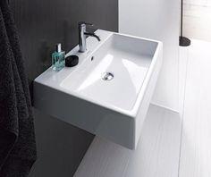 Duravit Vero Air: Badmöbel, Wannen, WCs & mehr | Duravit